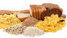 Alimentos-con-carbohidratos-para-consumir.png