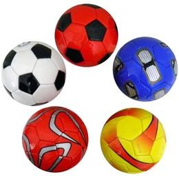 mini-bola-futebol-miniatura-crianca-costura-praia-