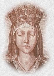 Dona Isabel 1.jpg
