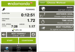 Endomondo-App-Screenshot.gif