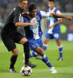 Taça Portugal: FC Porto - Sertanense