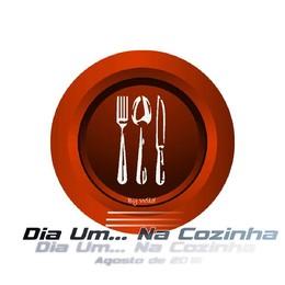 Logotipo Agosto 2016.jpg