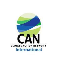 canInt-logo-rgb_high_0.jpg