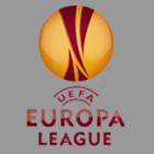 liga europa II