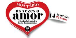 Fest Musica.JPG
