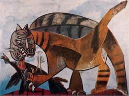 Picasso gato.jpg