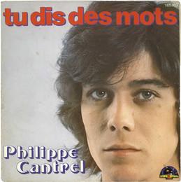 jean loup Philippe Normand ou Cantrel.jpg