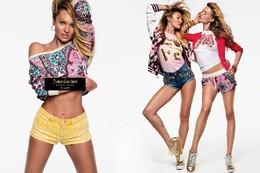 Juicy-Couture-Spring-Summer-2016-Campaign03  novo.