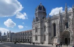 Jerónimos-7.jpg