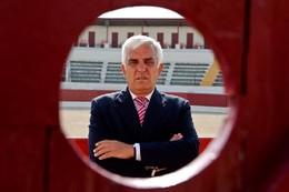 António Manuel Cardoso.jpg
