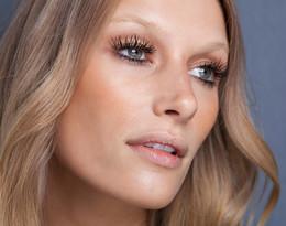 Maquiagens-que-vão-bombar-durante-o-verão-2015-1