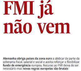 FMI-JaNaoVem.png