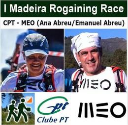 I Madeira Rogaining Race Resultados.jpg