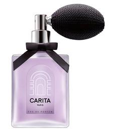 Carita eau de parfum 2.jpg