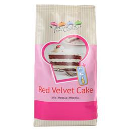 38263_funcakes_mix_red_velvet_2.jpg