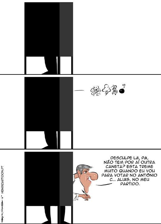 caneta1.jpg