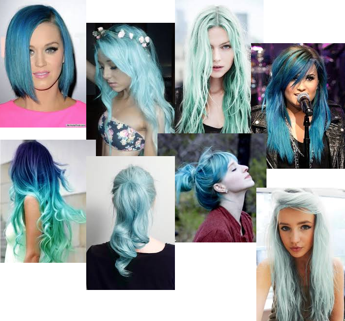BLUEHAIR.png