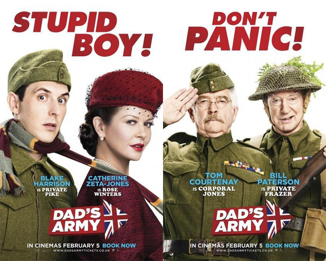 Dad's Army_01