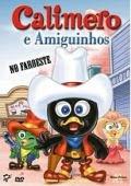 calimero_e_amiguinhos_3_no_faroeste.jpg