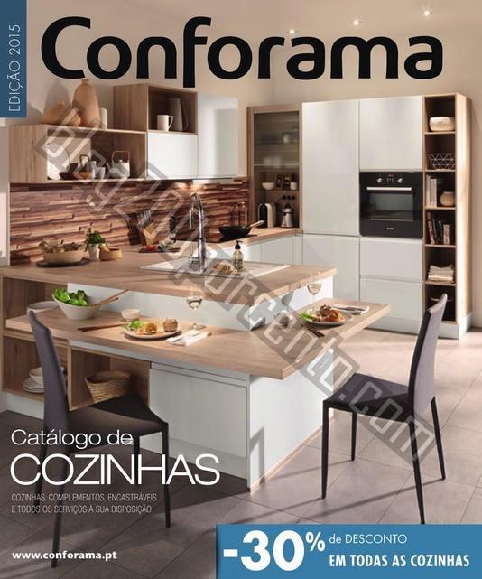 Novo cat logo conforama cozinhas at 31 julho blog 200 - Nuevo catalogo de conforama ...