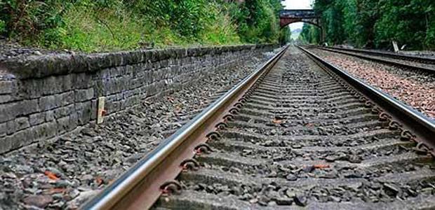 Ferrovia.jpg