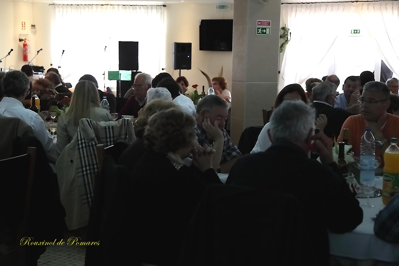 Almoço Comemoração 95 Anos Sociedade  (19)