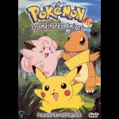 pokemon_1_4_os_melhores_amigos.jpg