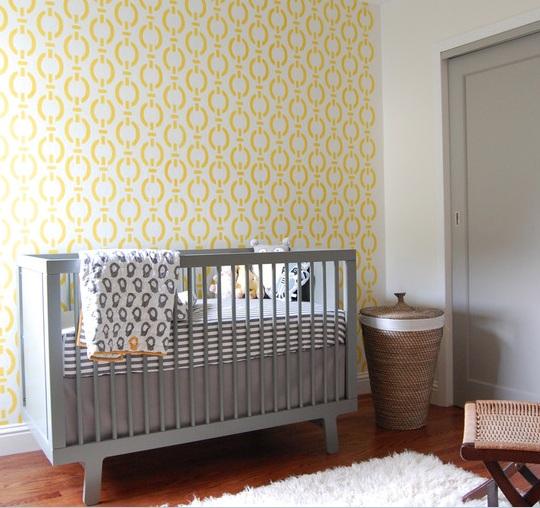quarto-de-bebe-stencil-na-parede.jpg