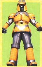 mmpr-zd-battleborg03.jpg