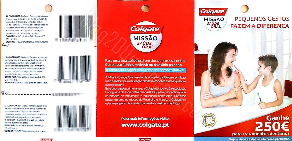 Vales desconto Colgate_2.jpg