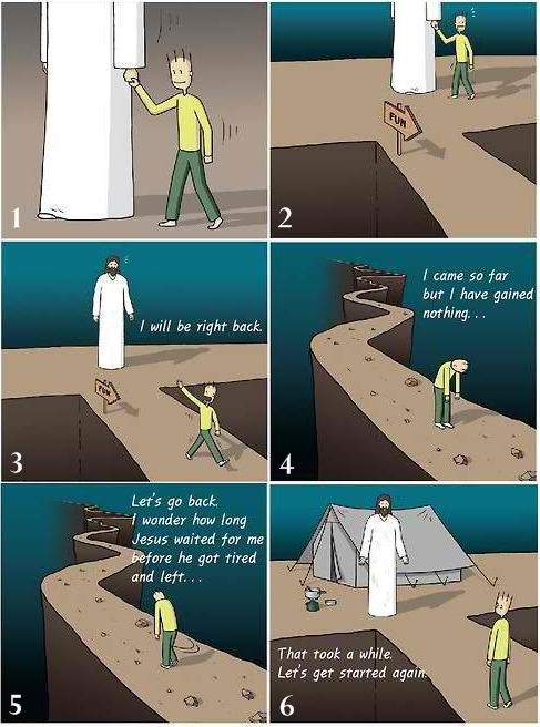 Cartoon de Jesus - vamos tentar outra vez (1).jpg
