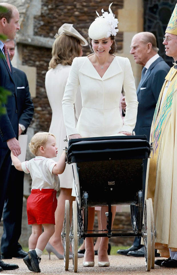 britain-royals-christ_fran-_9.jpg