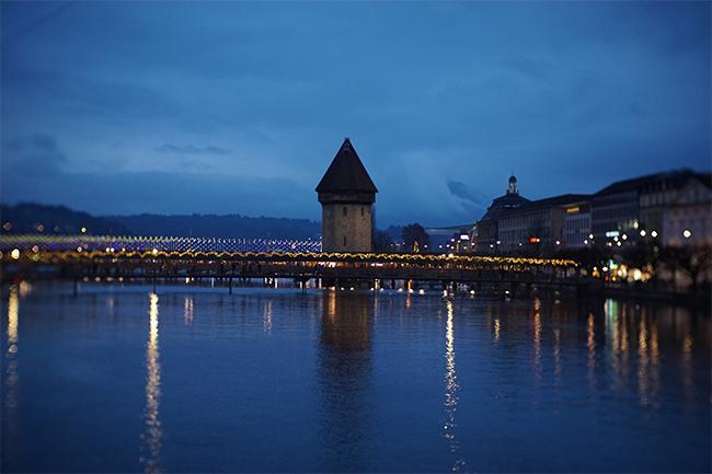 Luzern_ponte_2014.jpg