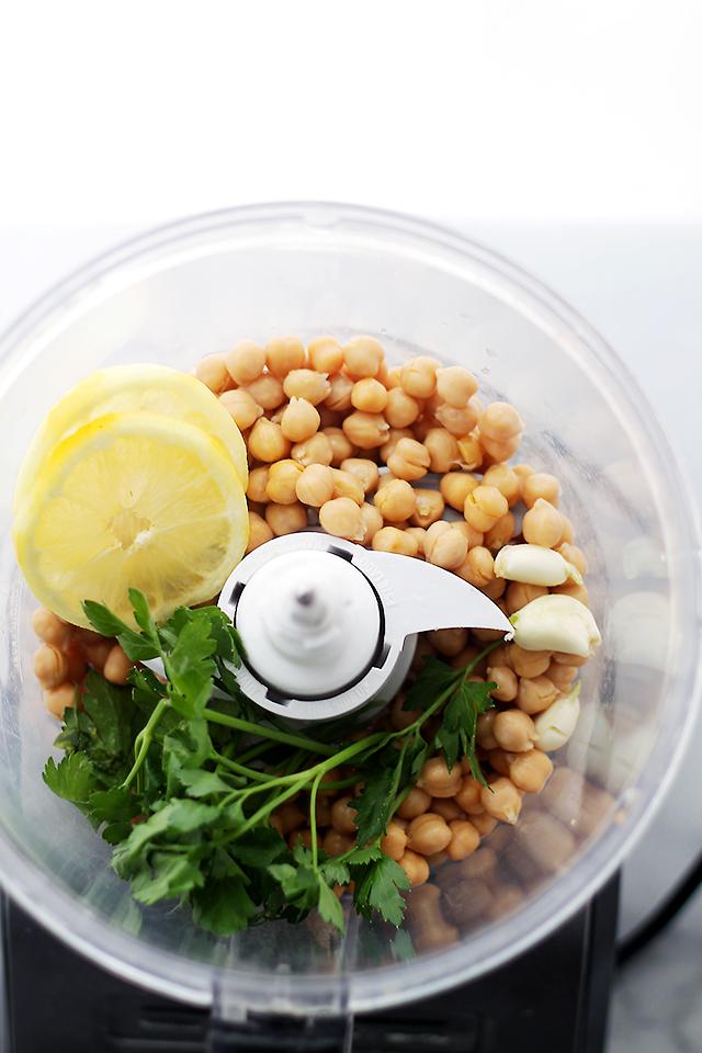 Hummus-Dip.jpg