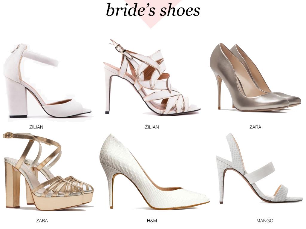 1 bride.002