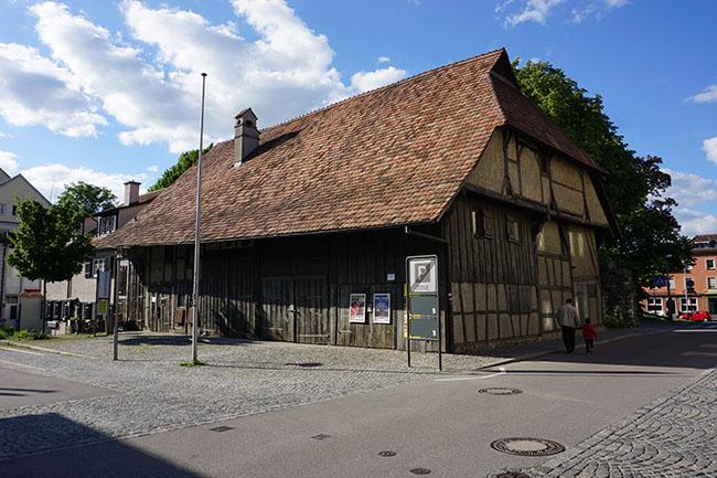 ravensburg_02.jpg