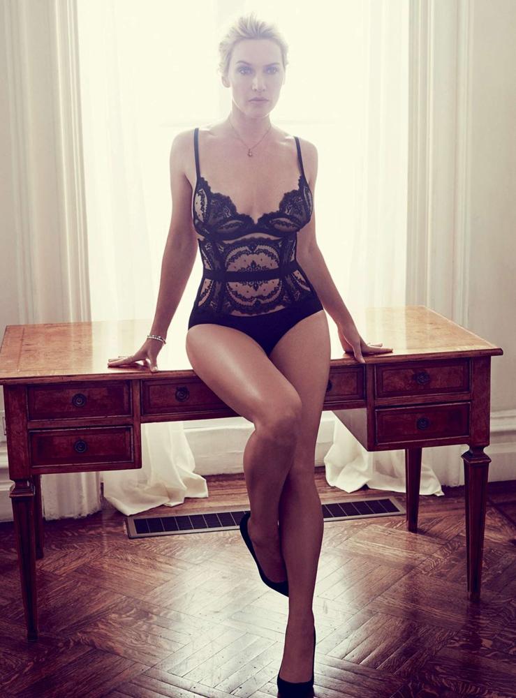 Kate-Winslet---pg.jpg
