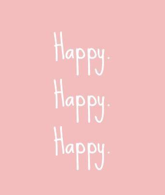 mundodosqueijos_happy.jpg