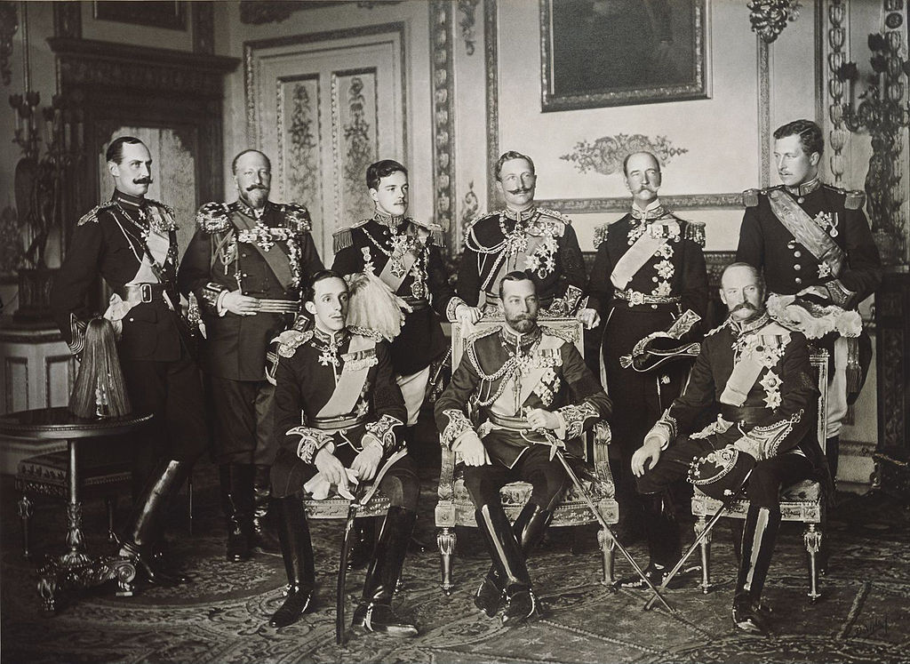 1024px-The_Nine_Sovereigns_at_Windsor_for_the_fune