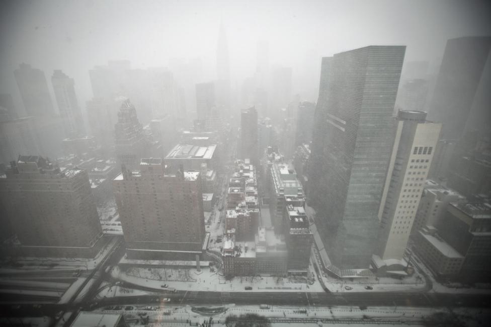 New York Snowstorm 2015 I.jpg