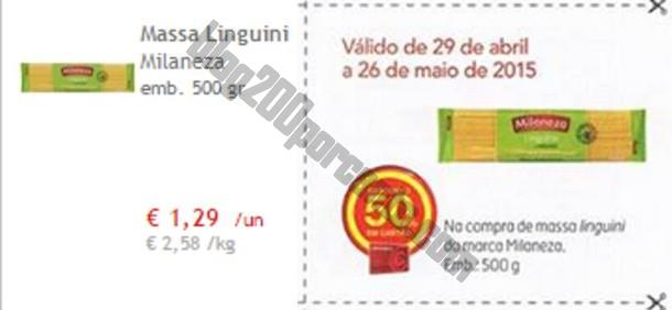 promoções-descontos-10465.jpg