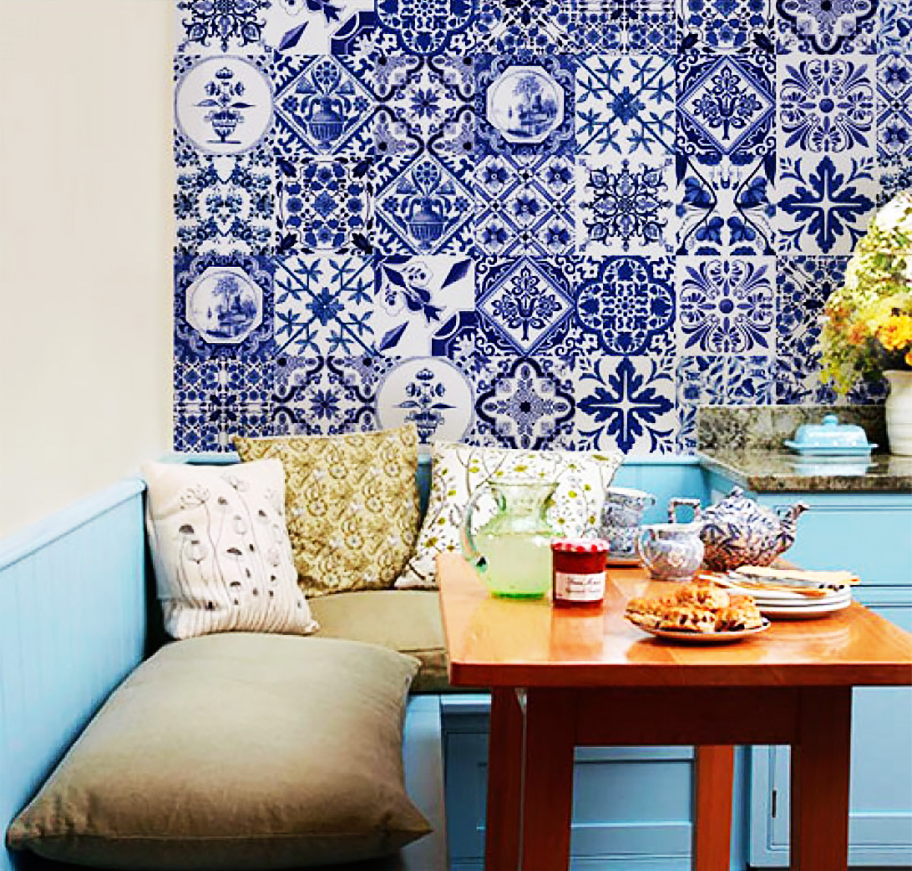 azulejos-portugueses-2.jpg
