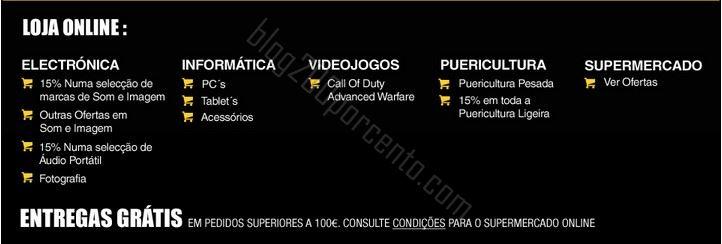 promoções-descontos-8339.jpg