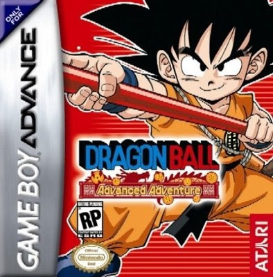 dragon-ball-advanced-adventure_456360.jpg