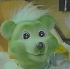 urso verde.jpg