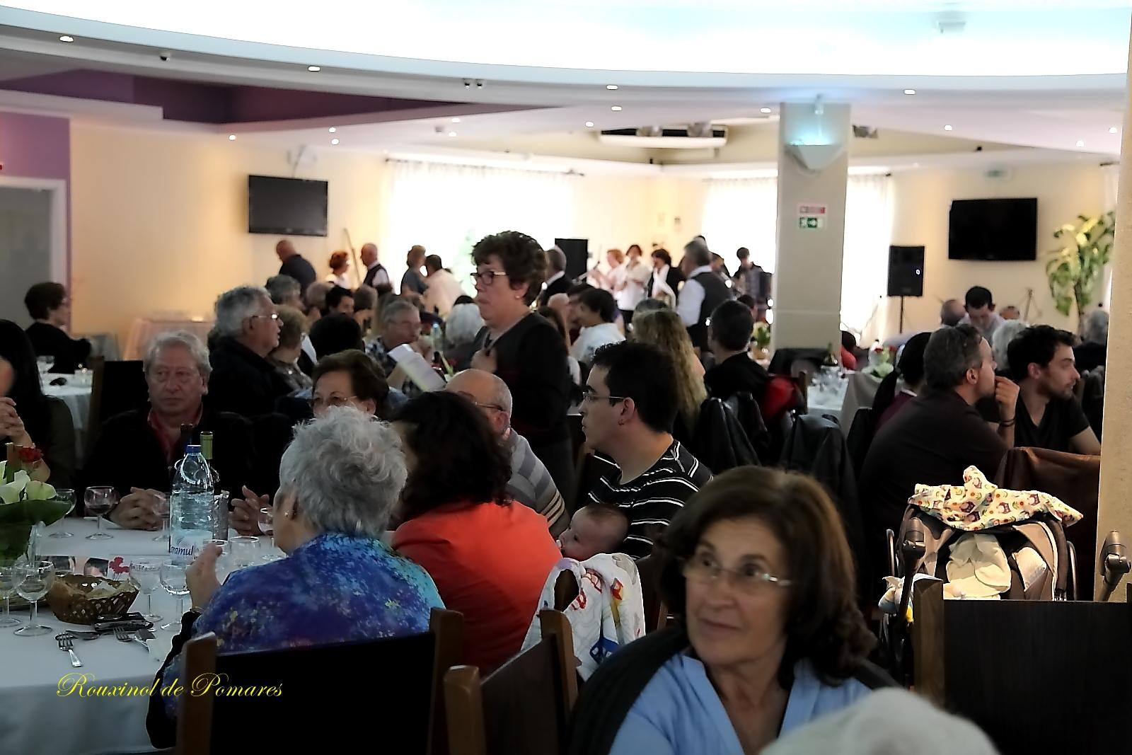Almoço Comemoração 95 Anos Sociedade  (35)