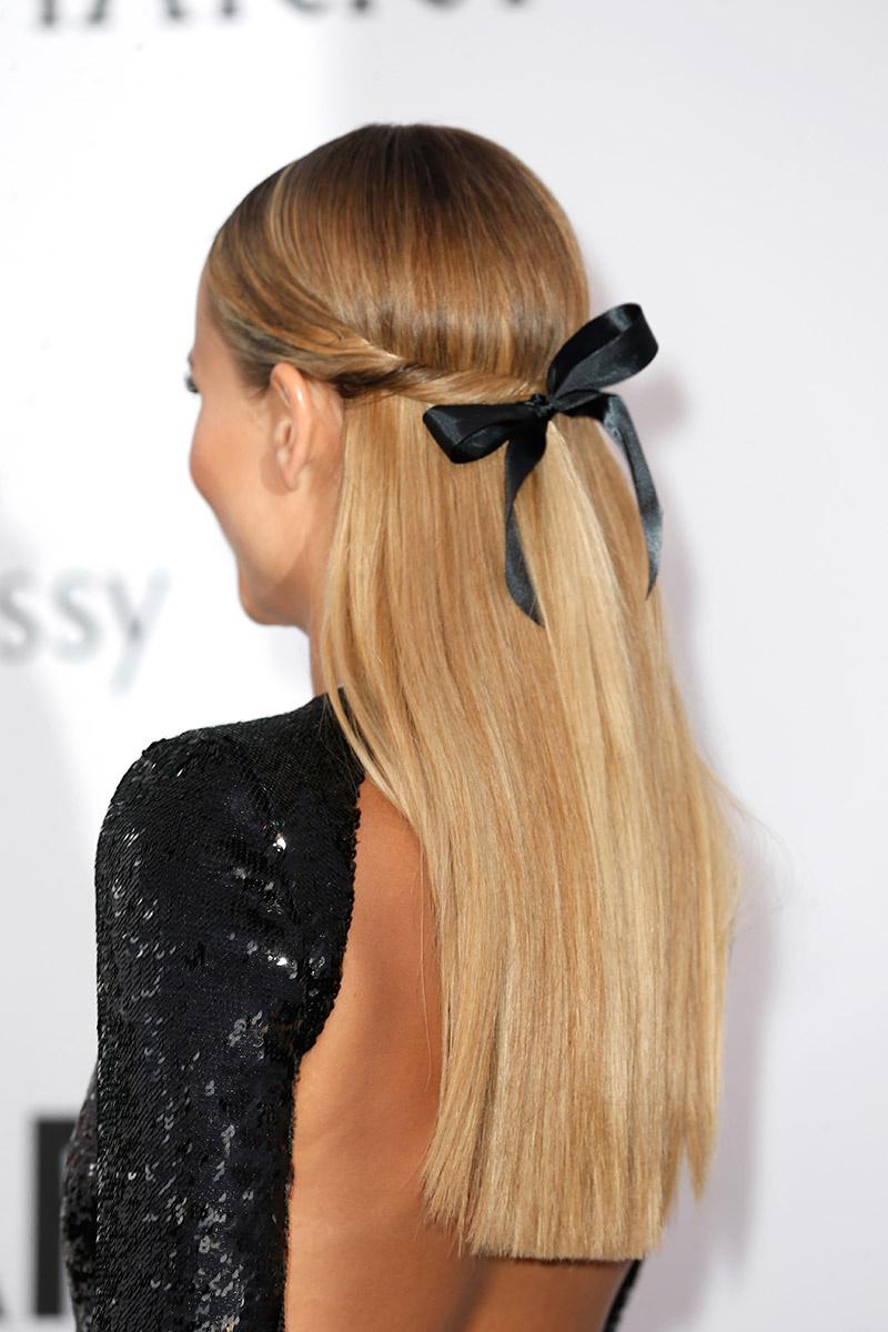 peinados_recogidos_pelo_novias_boda_inspiracion_alfombra_roja_actrices_modelos_famosas_594867475_800x
