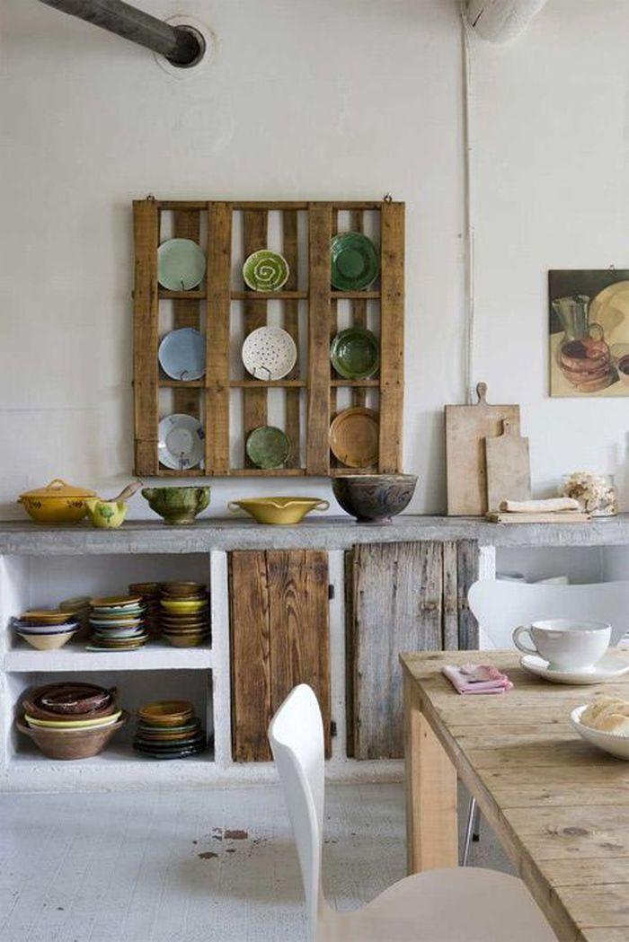 Paletes na cozinha 4.jpg
