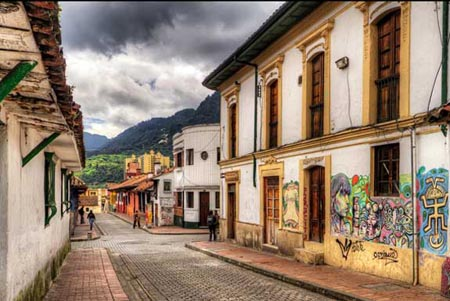 Bogotá, a capital da Colômbia.jpg