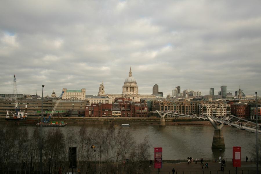 Londres01 by HContadas.jpg